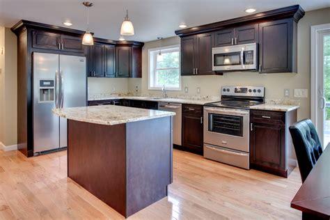 Kitchen Emporium San Diego by Kitchen Emporium San Marcos 28 Images Furniture Works