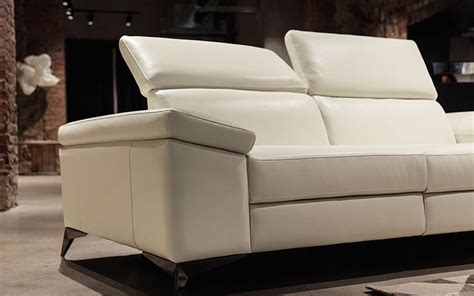 divani e divani pelle divani in pelle rosini divani