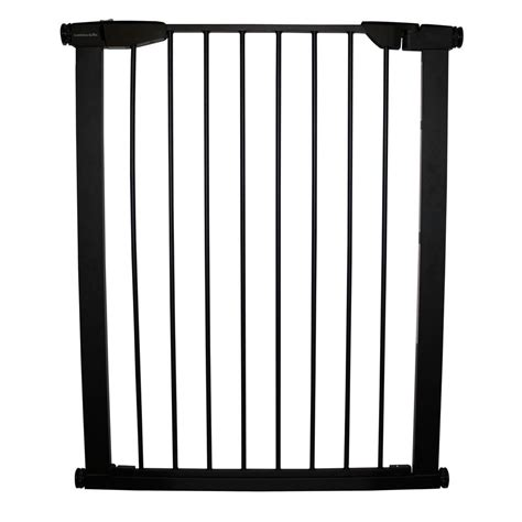 Banister Guard Home Depot by Cardinal Gates 15 Ft Roll Child Safety Indoor Banister