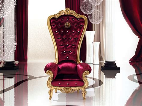 The Royal Chair by Luxury Seats And Extraordinary Armchair Throne As King Best Furniture Gallery