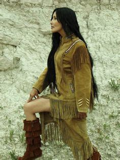 Indigenous Also Search For Sioux And Skirts On