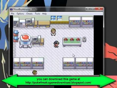 gba emulator android full version free download gba roms download android