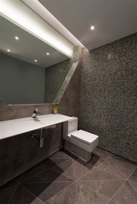 1000 images about lighting bathroom on drywall squares and bathroom modern