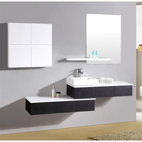 mobili da bagno in offerta mobile da bagno moderno nettuno con pensile pd