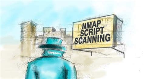 port scanner open source advanced nmap nmap script scanning open source for you