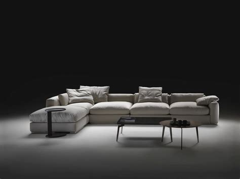 Big Bookcases Product Categories Sofas Sectional Sofas Flexform Nyc