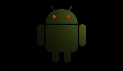 malware android descubren nuevo malware android capaz de cifrar los archivos en su m 243 vil