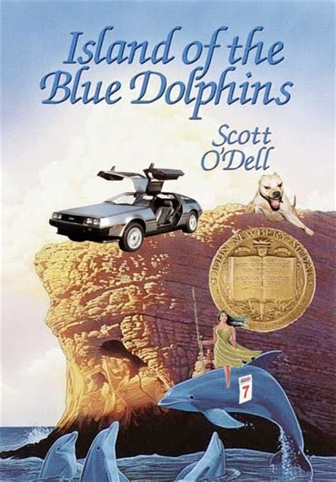 island of the blue dolphins book report oh pepper book report island of the blue dolphins