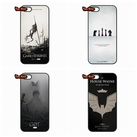 Grand Prime G530 Luxury Mirror Hello Stand Holder Limited coque samsung galaxy j5 chinaprices net