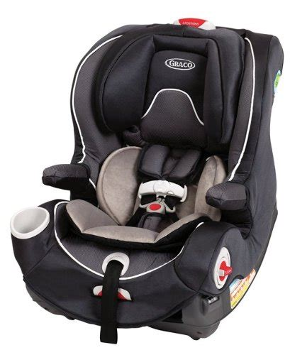 best car seat after 30 lbs best car seats for toddlers bearded