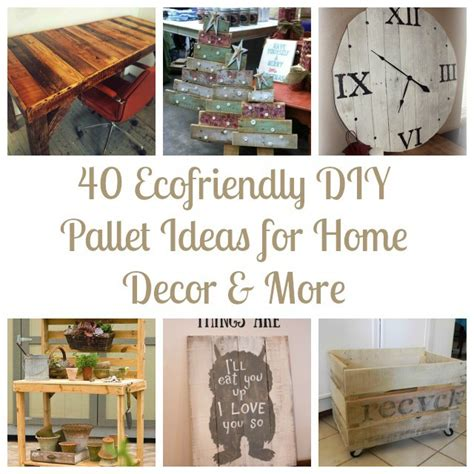 home decor and more 28 images 20 inspiring primitive