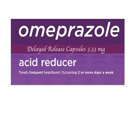 prilosec for dogs omeprazole prilosec 3 33 mg capsules