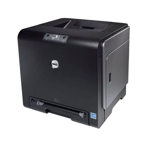 reviewing the best laserjet printers for 500