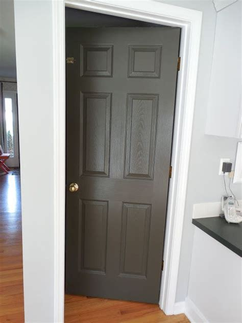 benjamin moore door paint amber b interiors black interior doors painting doors