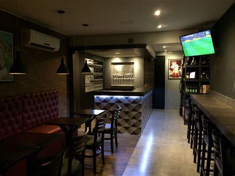 capital and tap room f 252 rst tap room 233 a novidade do m 234 s na gastronomia cervejeira de bh 187 goronah goronah