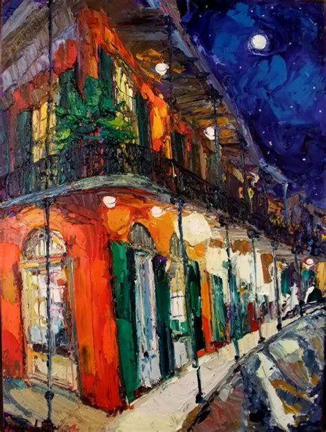 artist new orleans 44 best images about new orleans artists on