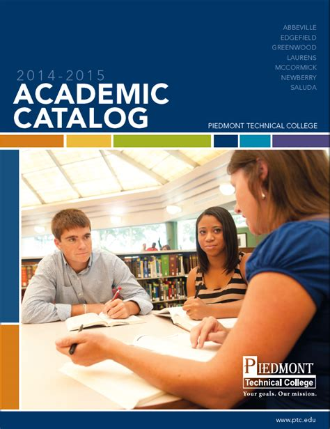 Https Www Umb Edu Academics Course Catalog Course Info Grd Mba 20af All 626 by Academic Catalog Piedmont Technical College