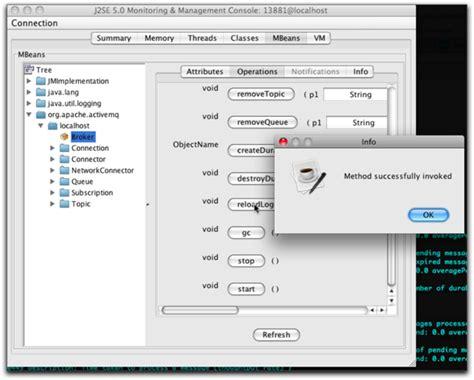 log4j pattern method name log4j plugin