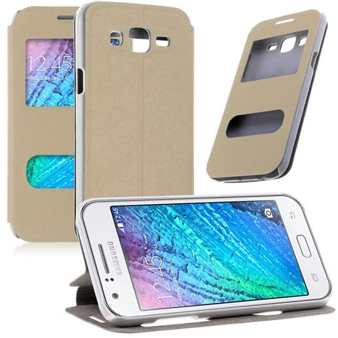 Flip Flip Cover Luxury Printing Samsung Galaxy J7 luxury stylish flip leather card cover stand for samsung galaxy j5 j7 ebay
