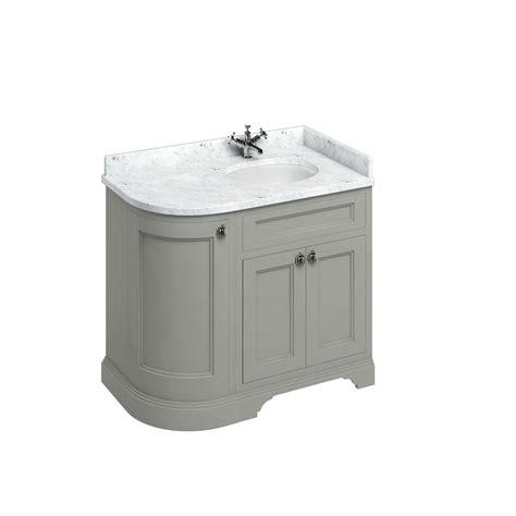 Bathroom Vanity Corner Unit Home Decor Bathroom Corner Vanity Units Galley Kitchen Design Layout Industrial Lighting