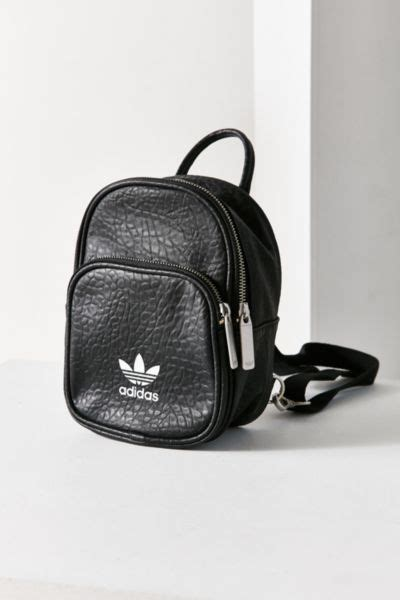 Jual Adidas Mini Backpack adidas originals classic mini backpack outfitters