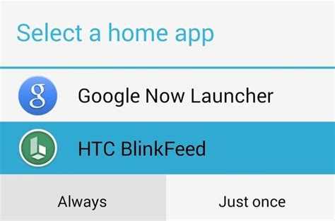 blinkfeed apk xda htc blinkfeed launcher for galaxy s3 xda roms lister android rooting guides roms