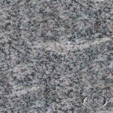Light Granite Countertops by Paradiso Light Granite Kitchen Countertop Ideas