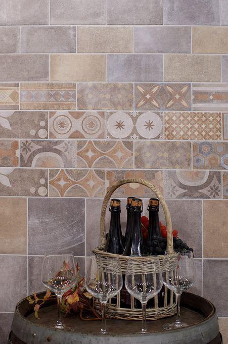 il discount della piastrella pantigliate 7 best pietre graniti collections images on