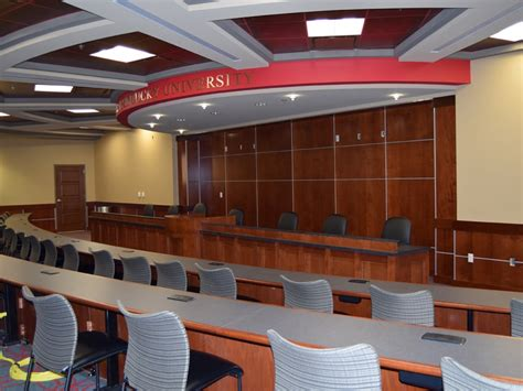 western kentucky university dero downing student union