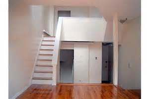 new york apartment rent autos weblog