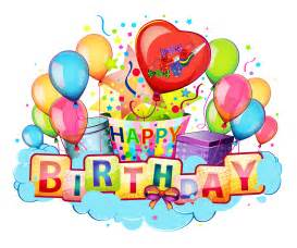 best happy birthday hd images free hd wallpapers gifs
