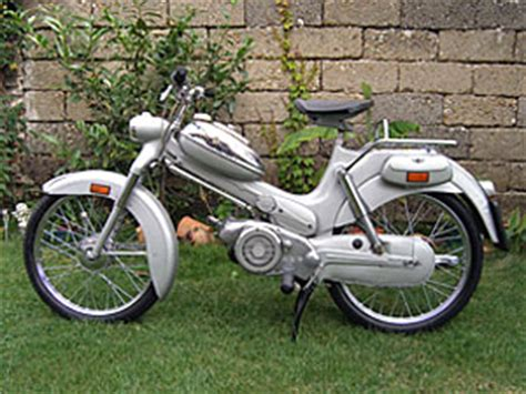 Moped Lackieren Graz by Moped Puch Vs 50 D