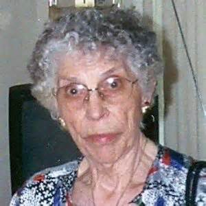 louise posey obituary warrenton virginia everly
