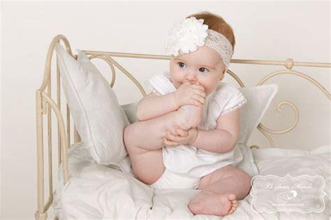 ropa de bautizo para ninos la mejor moda para bebes ropa de bautizo para ni 241 os 2015 42 best images about moda para bebes on burberry nu est jr and dress lace