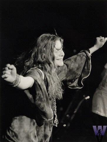 janis  images  pinterest janis joplin classic rock  male witch