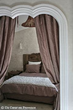 tied to headboard 1000 images about interior ideas on pinterest spanish