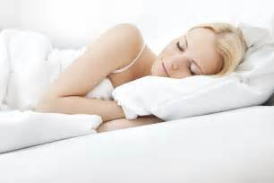 sleep soundly 27 ways to boost your metabolism and torch