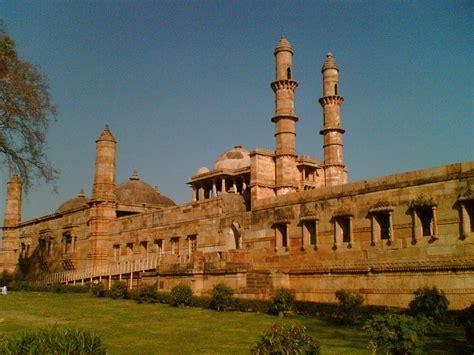 In India by Mosque In Gujarat India Karim74 S Weblog
