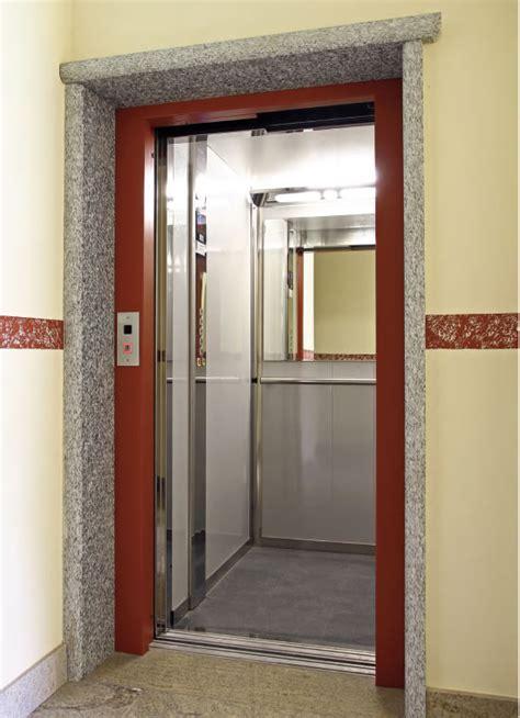 cabina ascensore ascensori ascensori