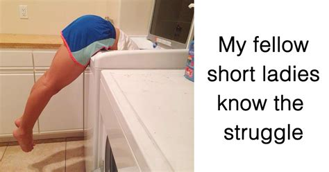 www short 10 short people problems only those who can t reach the