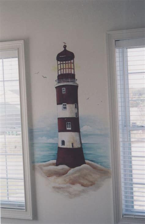 lighthouse for bathroom 25 best ideas about lighthouse bathroom on pinterest