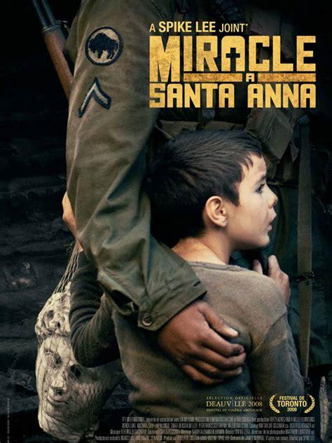 film enigma seconde guerre mondiale miracle 224 santa anna film 2008 allocin 233