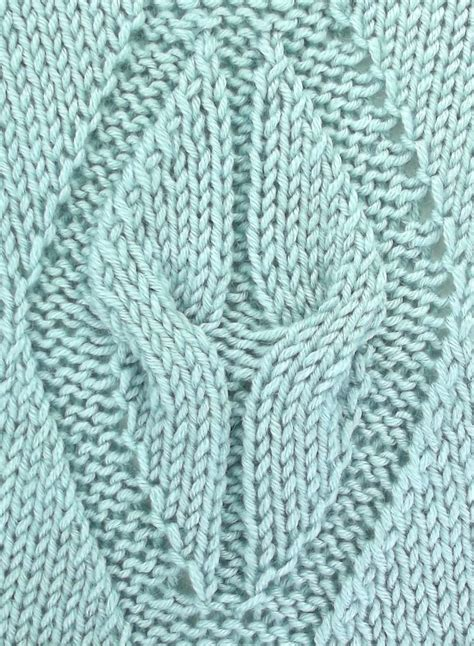 pattern library knitting 14 best images about march 2013 knitting stitch patterns
