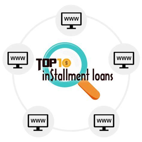 best payday loan lenders 365 best installment loans for 2019 top10installmentloans