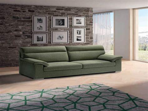 divani piemonte outlet divani piemonte finest offerta ambassador