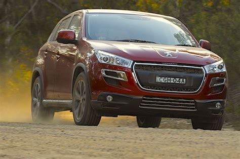 peugeot models australia australia q3 2014 discover the top 300 best selling