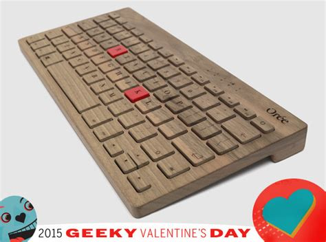 valentines gifts for geeky guys 25 valentine s day gifts for gals and guys