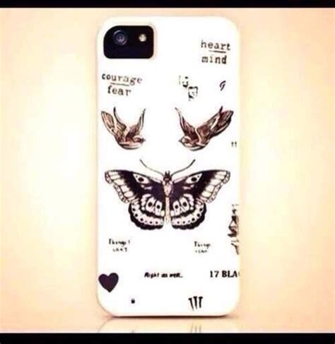 harry styles tattoo phone case amazon jewels harry styles iphone case iphone cover iphone 5