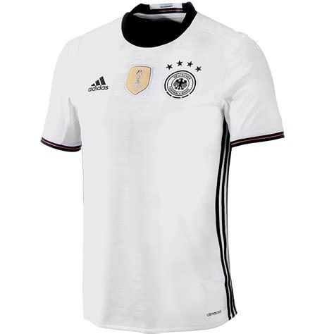 deutschland trikot kaufen alles zum dfb trikot