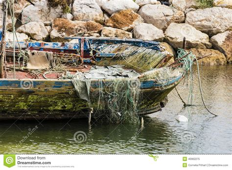 portuguese fishing boat plans know our boat cool portuguese fishing boat plans
